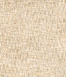 LIN OCCULTANT beige