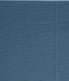 GORDES PLAIN (outdoor) faded denim