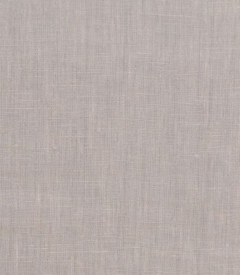 LIN LAVE beige
